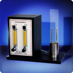 山东氧指数测定仪