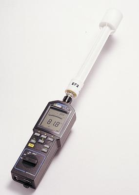 电磁屏蔽测试仪