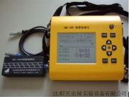 钢筋检测仪(又名钢筋扫描仪)