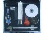 辽宁贯入式砂浆强度检测仪