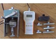 饰面砖粘结强度测定仪