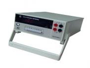 辽宁导体电阻测试仪