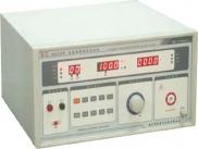 辽宁耐压测试仪