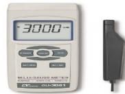 安徽电磁场测量仪