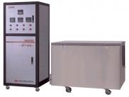 微机控制管材耐压爆破试验机