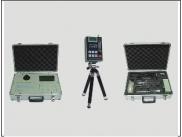 空气甲醛、氨测定仪