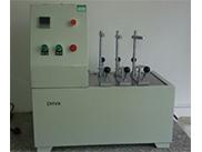 安徽热变形、维卡软化点温度测定仪