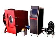 THJ-HMT人防排气活门密闭通风性能综合检测装置