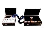 THJ-GQM人防通风系统风管强度及严密性检测仪